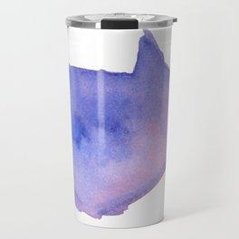 Bloo Raccoo Travel Mug
