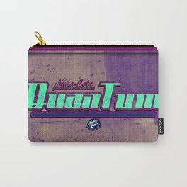 Nuka-Cola Quantum Carry-All Pouch