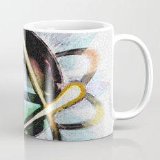 Smashing Colors Mug