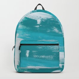 Capri Backpack