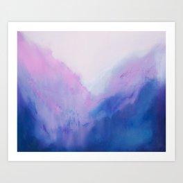 Beatrix Art Print