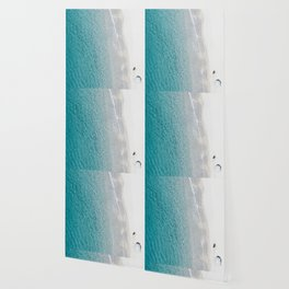 Coast 7 Wallpaper