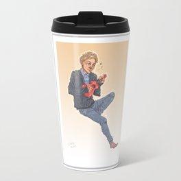 Balthazar Travel Mug