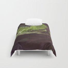 Fern Magic Comforters