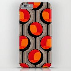 Pod Chair Slim Case iPhone 6 Plus