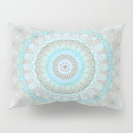 MANDALA NO. 35 #society6 Pillow Sham