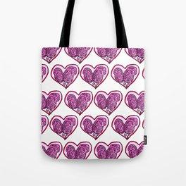 Brainzzz Tote Bag