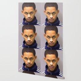 fredo Santana mugshot Wallpaper