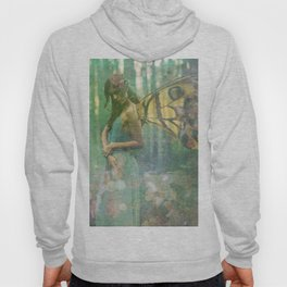 Pack yourself... Hoody