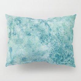 Abstract No. 144 Pillow Sham