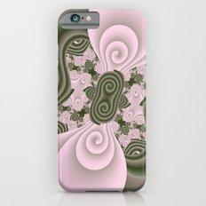 pattern -36- Slim Case iPhone 6s