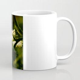 Flatterby Coffee Mug