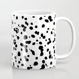 Spot the Dog Coffee Mug