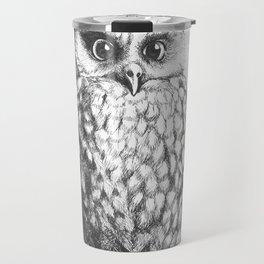 Morpork Travel Mug