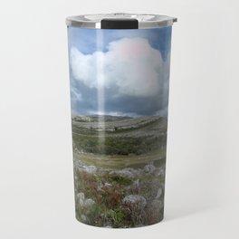 Mullaghmore II Travel Mug