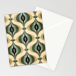 1975 Stationery Cards