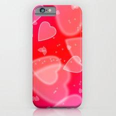 Heart Me iPhone 6s Slim Case