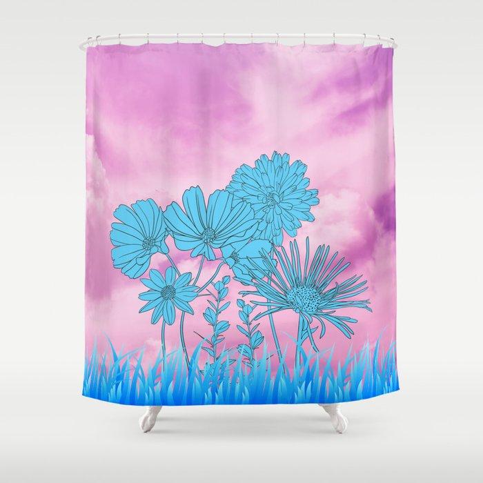 Grass skirt shower curtain gif pornstar