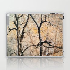Natures Abstract Laptop & iPad Skin
