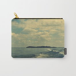 Lake Garda 2 Carry-All Pouch