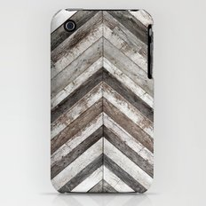 Angle iPhone (3g, 3gs) Slim Case