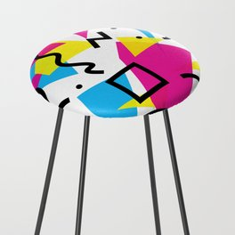 RAD Counter Stool