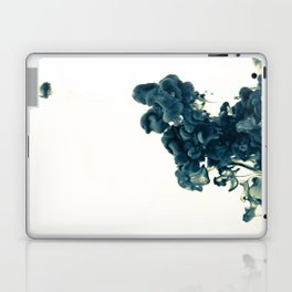The Infection Laptop & iPad Skin