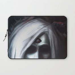 THORNS Laptop Sleeve