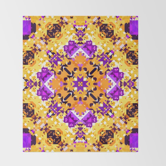 Abstract Design by tmarchev