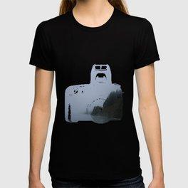 Lost Dusk T-shirt