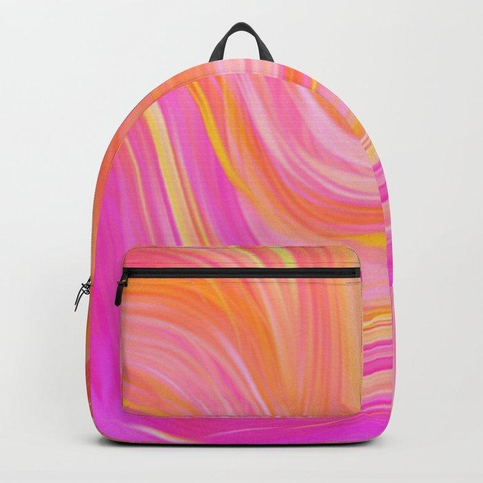 Gleas Backpack