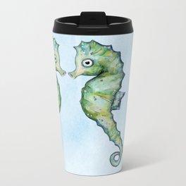 Atlantis Underwater World Metal Travel Mug