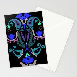 Grooooovy, mannn Stationery Cards