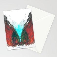 dngerdave Stationery Cards