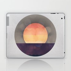 Sun Drenched Laptop & iPad Skin