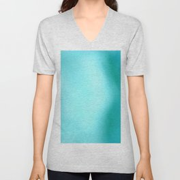 Wrapping Paper 2214 Unisex V-Neck