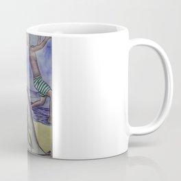 first series Coffee Mug