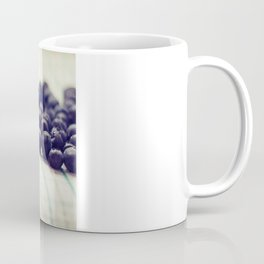 sweet and tart Coffee Mug
