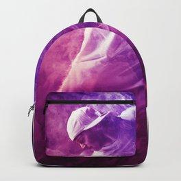Hip Hop Dancer Backpack