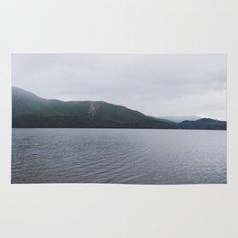 Ireland Panorama Rug