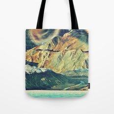 Youniverse. Tote Bag