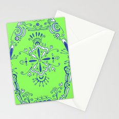 hue Stationery Cards