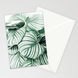 Long embrace Stationery Cards