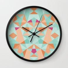 simply  Wall Clock