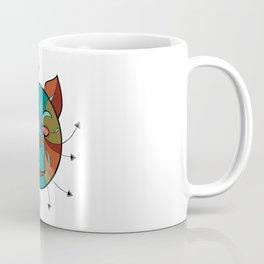 BEAR BEAR Coffee Mug