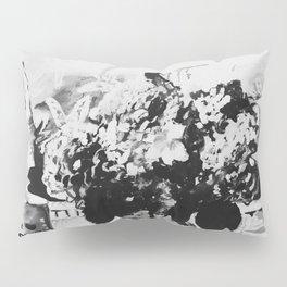 Summer Morning Pillow Sham