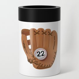 Catch 22 Can Cooler