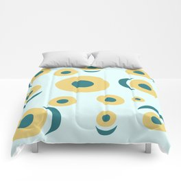 The Circles Comforters