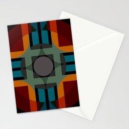 Chepi Stationery Cards