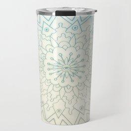 Samsara Travel Mug